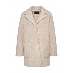 Coat Hipa by Opus