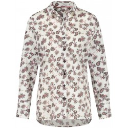 Shirt by Gerry Weber Casual
