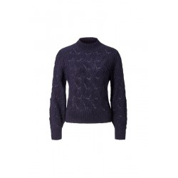 Pullover by Rich & Royal