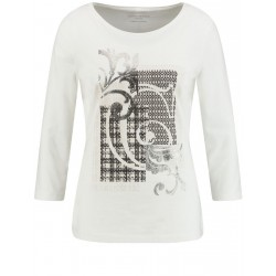 Top by Gerry Weber Casual