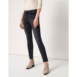 Skinny jeans Cadou grey by someday