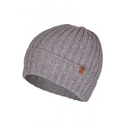 Hat by Camel