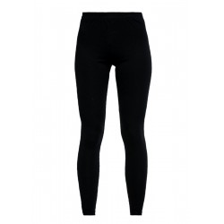 Leggings by Q/S designed by