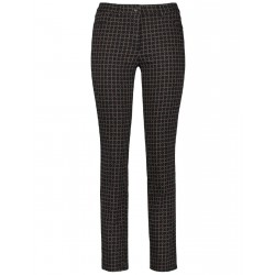 Pantalon by Gerry Weber Edition