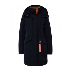Arctic Parka by Tom Tailor