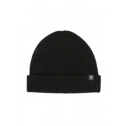 Beanie with soft cashmere by Marc O'Polo