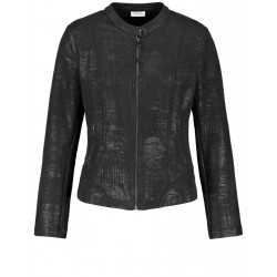 Short blazer by Gerry Weber Collection