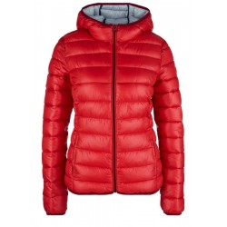 Steppjacke by s.Oliver Red Label
