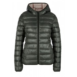 Jacke langarm by Q/S designed by