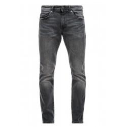 Close Slim: Stretch jeans by s.Oliver Red Label