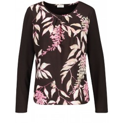 Langarmshirt by Gerry Weber Collection