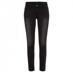 Super Skinny Jeans by More & More