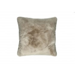 Coussin by Pomax