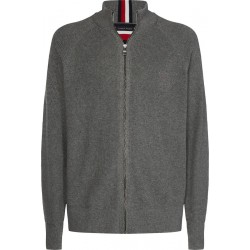 Strickjacke by Tommy Hilfiger