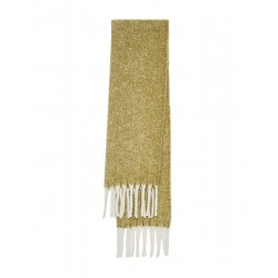 Schal Akopi scarf by Opus