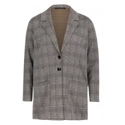 Blazer-Jacke by Betty Barclay