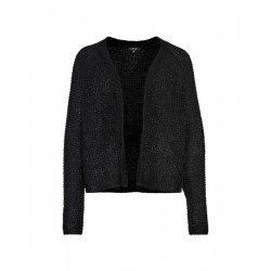 Knitted cardigan Dinar by Opus