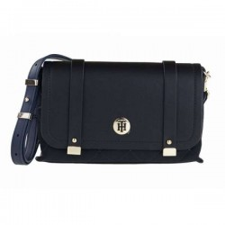 TH elegant crossbag quilted bag by Tommy Hilfiger