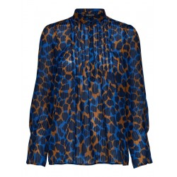 Bluse by Selected