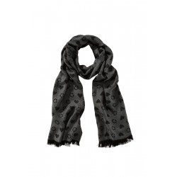 Scarf by Rich & Royal