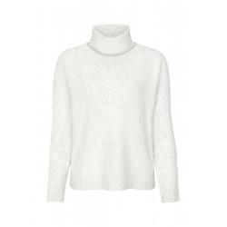 Knit sweater by Comma