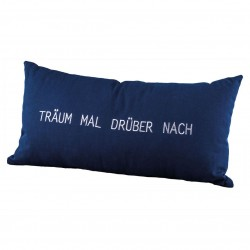 Coussin by Räder
