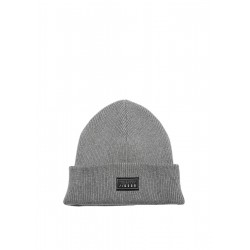 Beanie by Q/S designed by