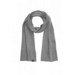 Scarf by Q/S designed by