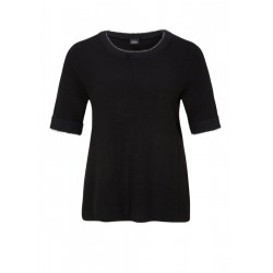 Pull à manches longues by s.Oliver Black Label