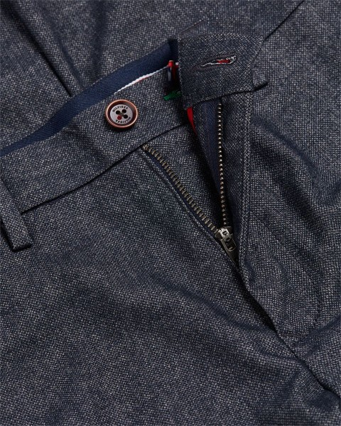 tommy hilfiger denton straight fit stretch chino