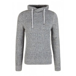 Pullover by Q/S designed by