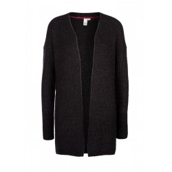 Cardigan by Q/S designed by