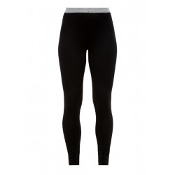 Leggings by s.Oliver Red Label