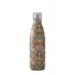 Drink bottle Morris Reef (500ml) by Swell