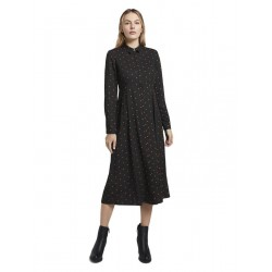 Kleid by Tom Tailor
