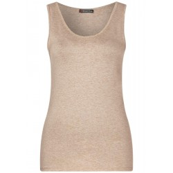 Lurex top by Street One