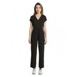 Jumpsuit by Tom Tailor