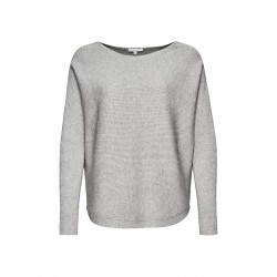 Knitted jumper Purex by Opus