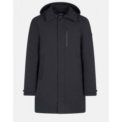 Coat by Save the duck