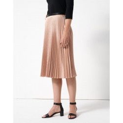 Pleated skirt Olai by someday