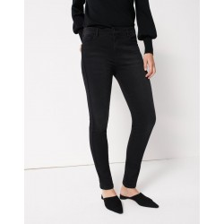 Skinny jeans Cadou cloudy velvet by someday