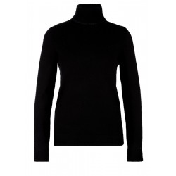 Weicher Pullover mit Rollkragen by s.Oliver Red Label