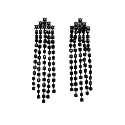 Earrings by s.Oliver Red Label