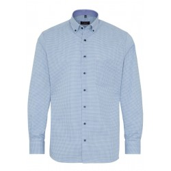 Modern Fit : chemise by Eterna