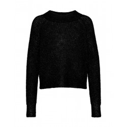 Wollpullover Ponar by Opus