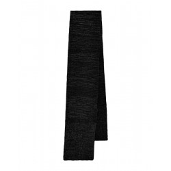 Schal Anine scarf by Opus