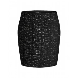 Skirt Ravenna brick by Opus