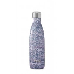 Drink bottle Marmo (500ml) by Swell