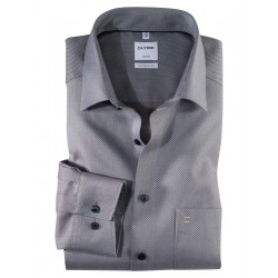Comfort Fit : Shirt by Olymp