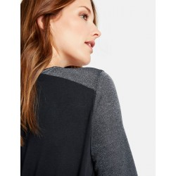 Top by Gerry Weber Collection